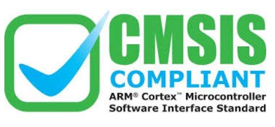 CMSIS-SVD — Mecrisp Stellaris Unofficial 1 0 documentation